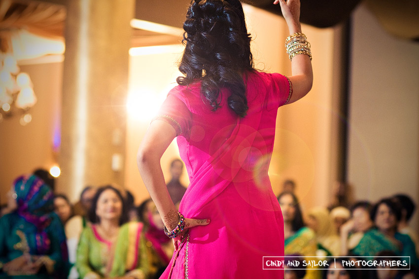 DFW Pakistani Wedding Photographers