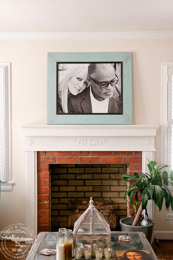frames-15