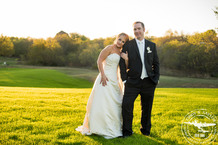 Wedding at The Milestone Mansion Wedding Venue in Denton Texas | Photos by Cindy and Saylor, Floral by CoCo Fleur, Makeup by Wendy Zerrudo